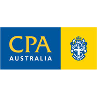 CPA Australia at Accounting Business Expo 2020