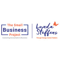 Lynda Steffens, Founder & Director, The Small Business Project
