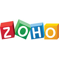 Zoho at Accounting Business Expo 2020
