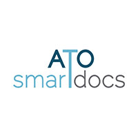 Ron Drost, Chief Executive Officer, ATO SmartDocs