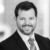 Andrew Spring | Partner | Jirsch Sutherland Services » speaking at Accounting Business Expo