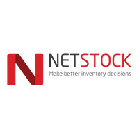 Netstock, exhibiting at Accounting Business Expo 2020