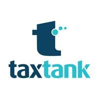 TaxTank at Accounting Business Expo 2020