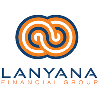 Lanyana Financial Group at Accounting Business Expo 2020