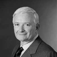The Hon Nick Greiner | Federal President | Australian Liberal Party » speaking at Accounting Business Expo