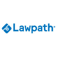 Lawpath at Accounting Business Expo 2020
