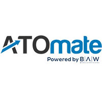 ATOmate Powered by Business Automation Works at Accounting Business Expo 2020