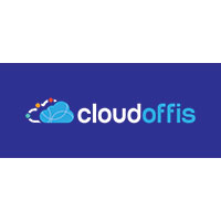 Cloudoffis at Accounting Business Expo 2020