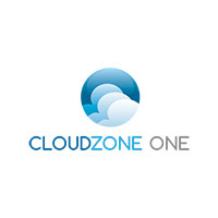 CloudZone One at Accounting Business Expo 2020