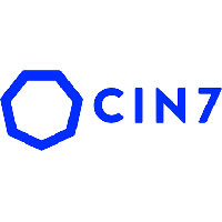 CIN7 Limited at Accounting Business Expo 2020