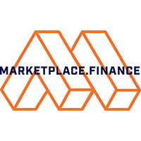 Marketplace Finance at Accounting Business Expo 2020