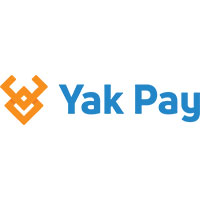 Yak Pay at Accounting Business Expo 2020