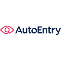 AutoEntry at Accounting Business Expo 2020