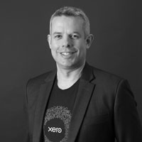 Ian Boyd | Financial Industry Director AU/NZ | Xero » speaking at Accounting Business Expo