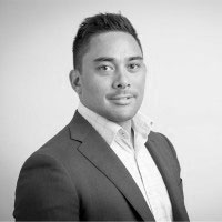 Clint Estavilla | Head of SMSF Sorted | Cloudoffis » speaking at Accounting Business Expo