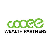 Cooee Wealth Partners at Accounting Business Expo 2020