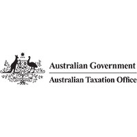 Australian Taxation Office at Accounting Business Expo 2020
