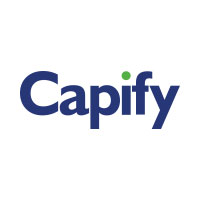Capify at Accounting Business Expo 2020