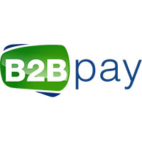 B2Bpay at Accounting Business Expo 2020