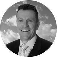 Steve Skinner | CFO, Advisory Practice, ANZ | Workday » speaking at Accounting Business Expo
