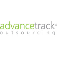 AdvanceTrack Outsourcing at Accounting Business Expo 2020