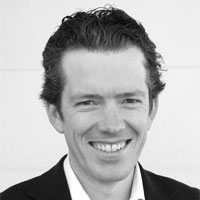 Sholto Macpherson | Editor | Digitalfirst.com » speaking at Accounting Business Expo