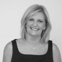 Michele Grisdale | Bookkeeper And Bas Agent | Rainforest Bookkeeping » speaking at Accounting Business Expo
