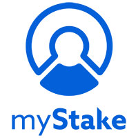 myStake at Accounting Business Expo 2020