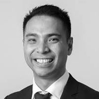 Tuan Duong | Principal | Duo Tax Quantity Surveyors » speaking at Accounting Business Expo