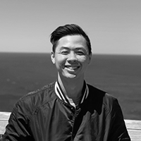 Zonaldson Quah | Solutions Engineer | DocuSign » speaking at Accounting Business Expo