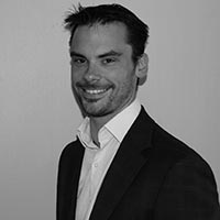 Craig Bovaird | Strategic Partnerships Manager | NBN Co » speaking at Accounting Business Expo