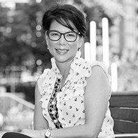 Trudi Yip | Managing Director | Numeric Eight » speaking at Accounting Business Expo