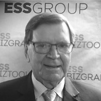 Peter Towers | Managing Director | ESS BIZTOOLS » speaking at Accounting Business Expo