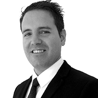 Ross Cullen | Business Development Manager | de Jonge Read » speaking at Accounting Business Expo