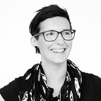 Steph Clarke | Facilitator, Podcaster, Designer | Steph's Business Bookshelf » speaking at Accounting Business Expo