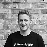 Ethan Cooney | Head of Partnerships APAC | Practice Ignition » speaking at Accounting Business Expo