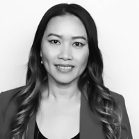 Linh Le | Event Director & National Account Manager - Accounting Business Expo | Terrapinn Australia » speaking at Accounting Business Expo