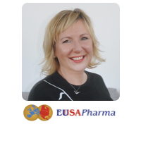 Natasa Zibelnik | Global Head Of Market Access | EUSA Pharma » speaking at PPMA 2020