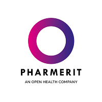 Pharmerit International at World Pharma Pricing Market Access & Evidence Congress 2020