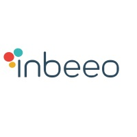 inbeeo at World Pharma Pricing Market Access & Evidence Congress 2020
