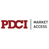 PDCI Market Access Inc at World Pharma Pricing Market Access & Evidence Congress 2020