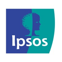 Ipsos Healthcare at World Pharma Pricing Market Access & Evidence Congress 2020
