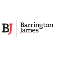 Barrington James at World Pharma Pricing Market Access & Evidence Congress 2020