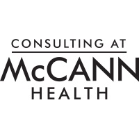 Consulting at McCann Health at World Pharma Pricing Market Access & Evidence Congress 2020