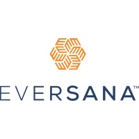 EVERSANA at World Pharma Pricing Market Access & Evidence Congress 2020