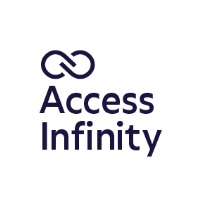 Access Infinity Ltd at World Pharma Pricing Market Access & Evidence Congress 2020