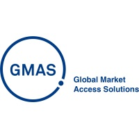 Global Market Access Solutions at World Pharma Pricing Market Access & Evidence Congress 2020