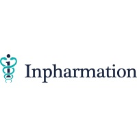 Inpharmation Ltd at World Pharma Pricing Market Access & Evidence Congress 2020