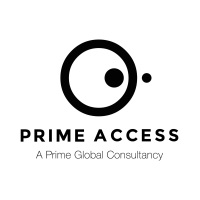 Prime Global at World Pharma Pricing Market Access & Evidence Congress 2020