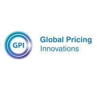 Global Pricing Innovations (GPI) at World Pharma Pricing Market Access & Evidence Congress 2020